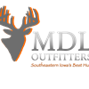 MDL Outfitters